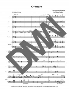 And All That Jazz-Overture-Score-p1-and-p6-signed_Page_1